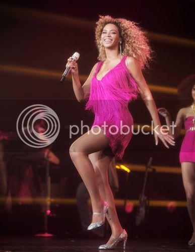 Juin 2011 - 3 concerts en France - Page 8 12-1