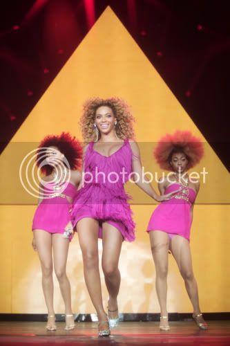 Juin 2011 - 3 concerts en France - Page 8 13-1
