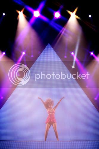 Juin 2011 - 3 concerts en France - Page 8 14-1