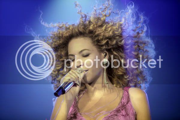 Juin 2011 - 3 concerts en France - Page 8 15-1