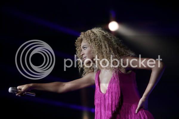 Juin 2011 - 3 concerts en France - Page 8 16-1
