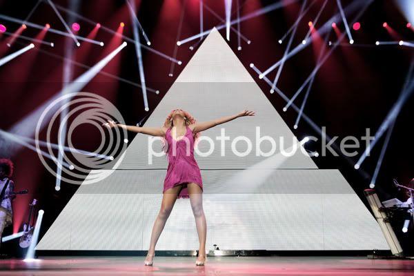 Juin 2011 - 3 concerts en France - Page 8 5-1