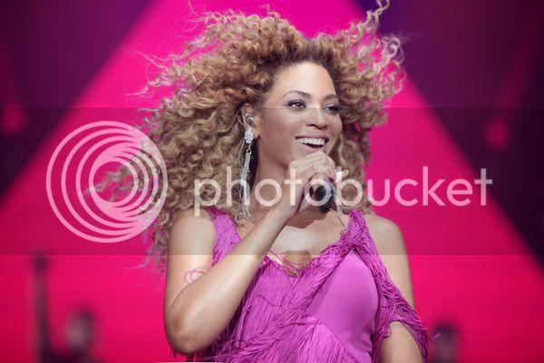 Juin 2011 - 3 concerts en France - Page 8 8-1