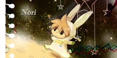 Ciudad Pandora [confirmación] Firma_Nori