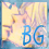 Blue Garden [Confirmación- Afiliación Normal] Boton45x45bg_zpsm138h29p