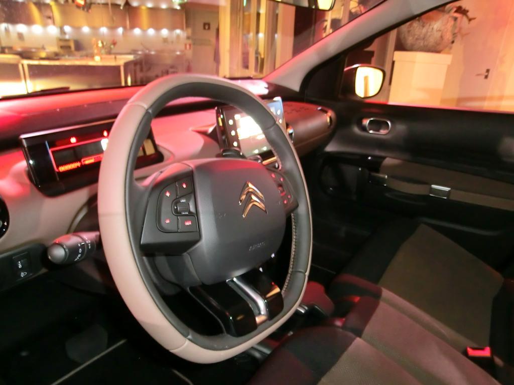 2014 - [Citroën] C4 Cactus [E3] CIMG0825_zps1c3348b8