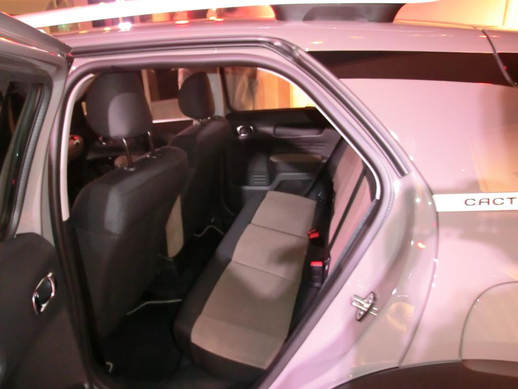 2014 - [Citroën] C4 Cactus [E3] CIMG0826_zps53905b07