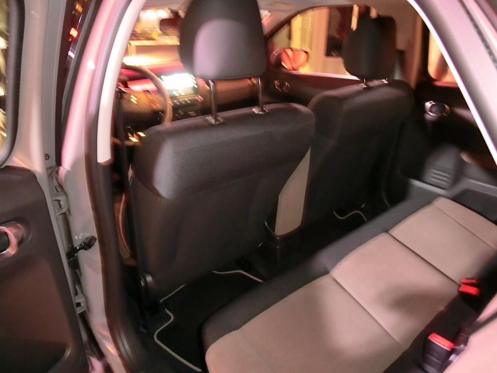 2014 - [Citroën] C4 Cactus [E3] CIMG0827_zps178ad805