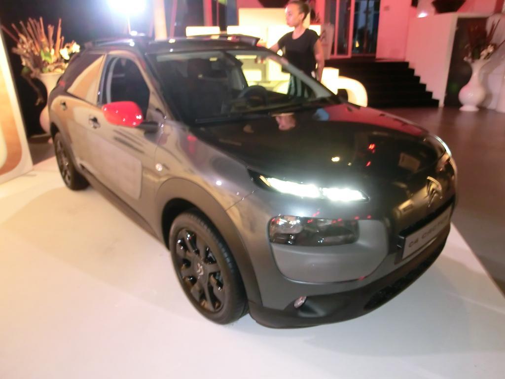 2014 - [Citroën] C4 Cactus [E3] CIMG0830_zps8e016d9f