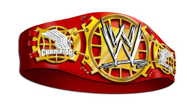 Nouvelle ceinture WWE: les versions non-retenues ! 02_561290_438726582885885_52445218_n_zpsfa24aed7
