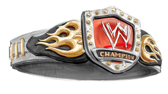 Nouvelle ceinture WWE: les versions non-retenues ! 04_WWE-TITLE-RENDERS-2_zpsb080f452