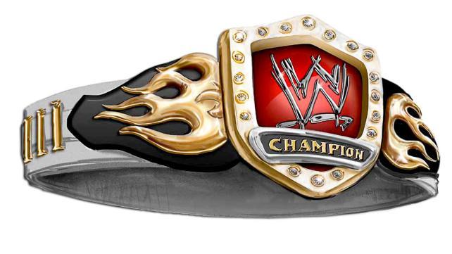 Nouvelle ceinture WWE: les versions non-retenues ! 05_WWE-TITLE-RENDERS-3_zps903a6935