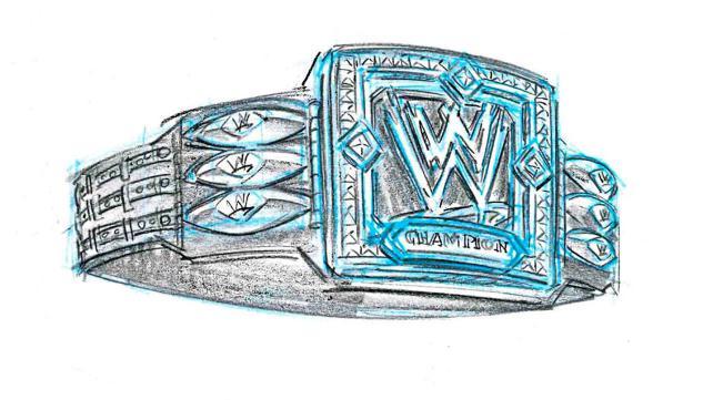 Nouvelle ceinture WWE: les versions non-retenues ! 06_WWE-TITLE-SKETCHES-2_zps9dad29e6