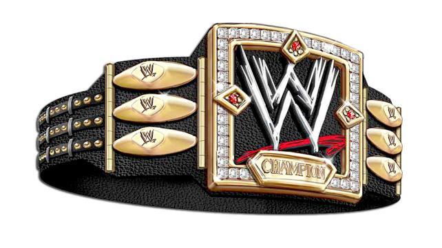 Nouvelle ceinture WWE: les versions non-retenues ! 07_WWE-TITLE-RENDERS-4_zpsfbcd61ed