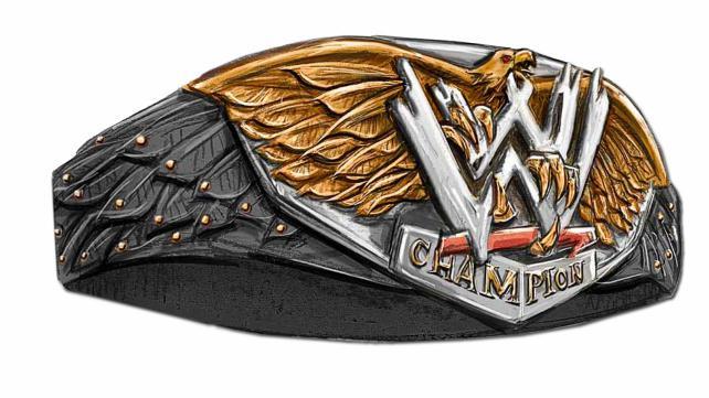 Nouvelle ceinture WWE: les versions non-retenues ! 09_WWE-TITLE-RENDERS-6_zpsf67cdd3d