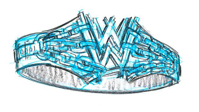 Nouvelle ceinture WWE: les versions non-retenues ! 10_WWE-TITLE-SKETCHES-6_zpsd675b892
