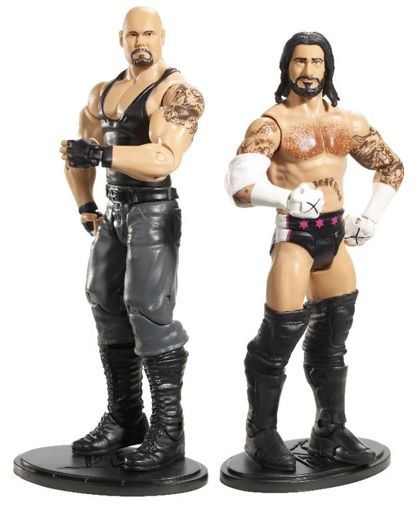 WWE Basic Figures 2-Pack Série 07 34715_451964769259_177709544259_5214261_5792726_n
