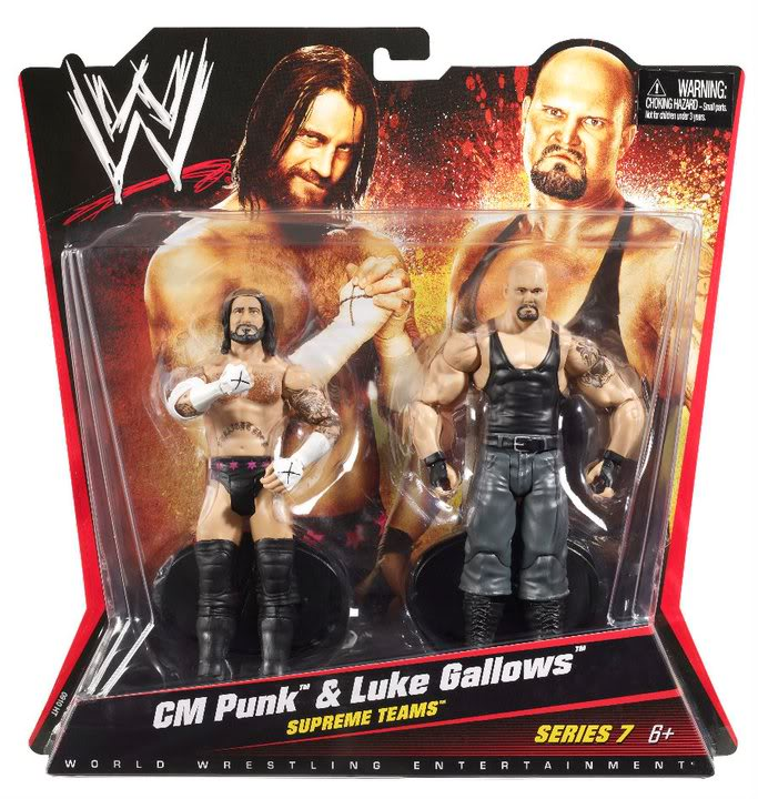 WWE Basic Figures 2-Pack Série 07 39540_451964654259_177709544259_5214258_7895859_n