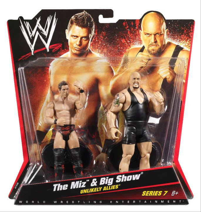 WWE Basic Figures 2-Pack Série 07 58101_451964464259_177709544259_5214251_4583832_n
