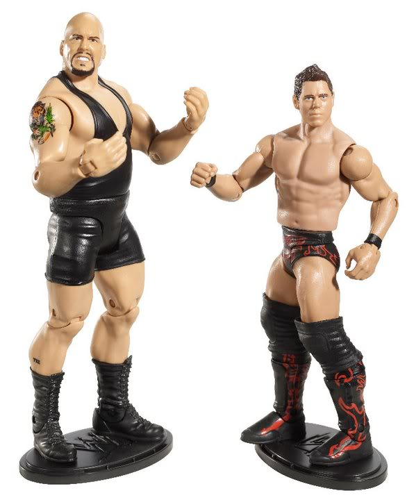 WWE Basic Figures 2-Pack Série 07 58181_451964539259_177709544259_5214253_3197451_n