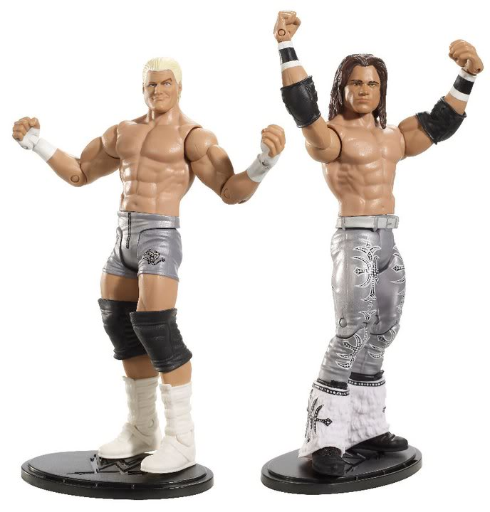 WWE Basic Figures 2-Pack Série 07 64877_451964629259_177709544259_5214257_4421250_n