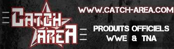 [Partenaire Officiel] Catch Area Ban_CatchArea_Catchfans