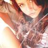 Brooke Hudson 113