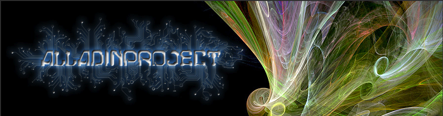 [Feb 9 NYC] Alladin Project * Circle of Love * ft. HUX FLUX Picture-5