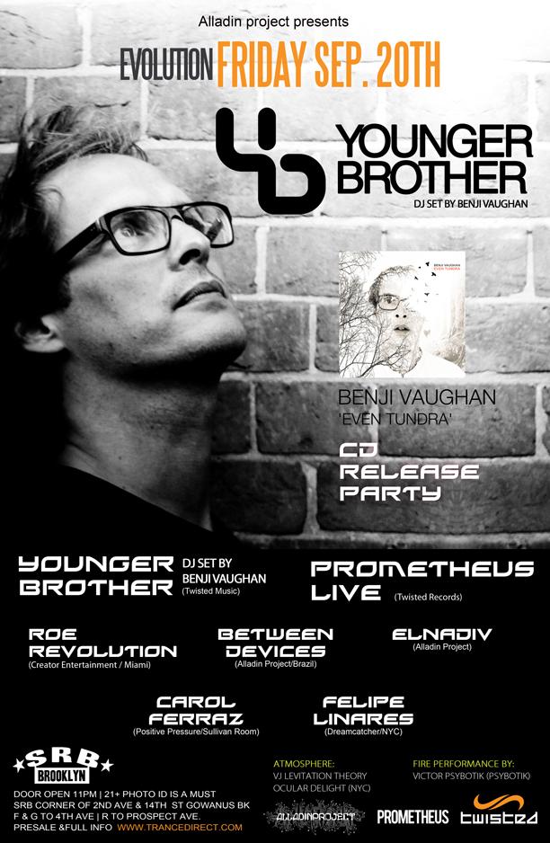[Sep 20 NYC] * Alladin Project presents *** EVOLUTION *** Web_zps1378c9e2
