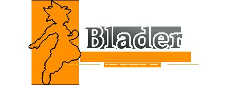 NEW BEYBLADE MMORPG/ORPG Blo