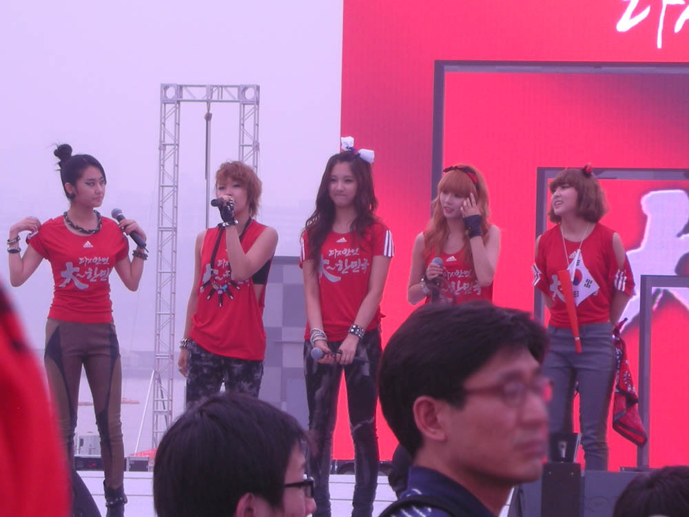 [PERF][17.06.10] World Cup Event (update #2,#3) 1006171