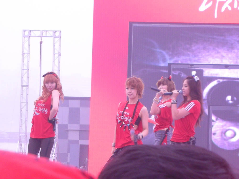 [PERF][17.06.10] World Cup Event (update #2,#3) 1006172