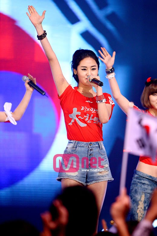 [PERF][17.06.10] World Cup Event (update #2,#3) 162901