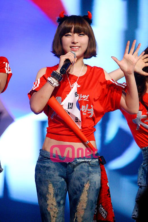 [PERF][17.06.10] World Cup Event (update #2,#3) 162902