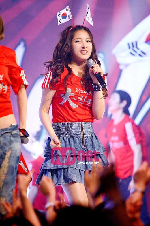 [PERF][17.06.10] World Cup Event (update #2,#3) 162903