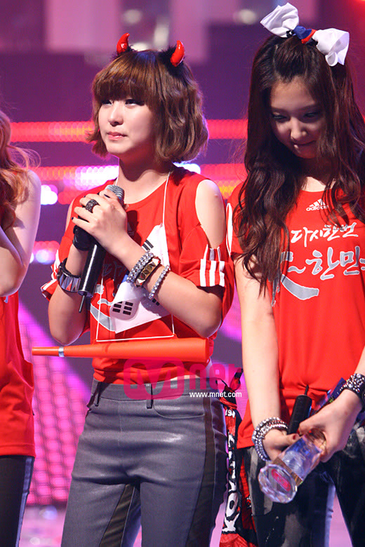 [PERF][17.06.10] World Cup Event (update #2,#3) 162910