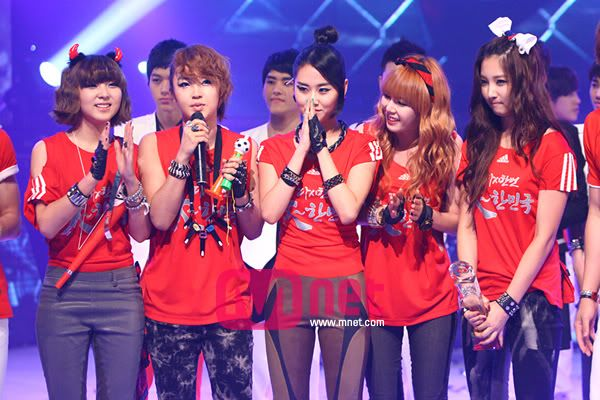 [PERF][17.06.10] World Cup Event (update #2,#3) 162912