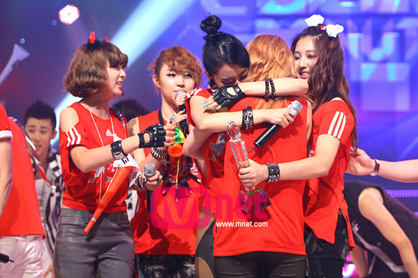 [PERF][17.06.10] World Cup Event (update #2,#3) 162913