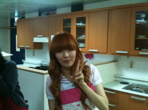 [OTHER][20.06.10] Recording for MTV 4minute's friend day part 2 17fa9d66c2d4db9b5c3a1ad1fcadeb60