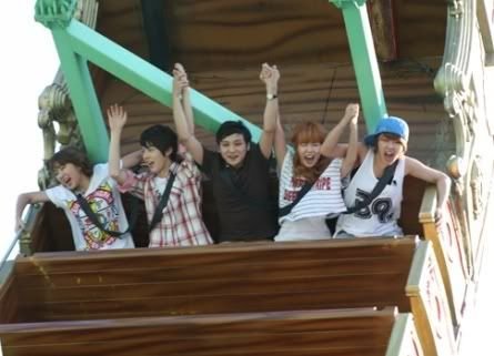 [OTHER][20.06.10] Recording for MTV 4minute's friend day part 2 2010-06-19183639