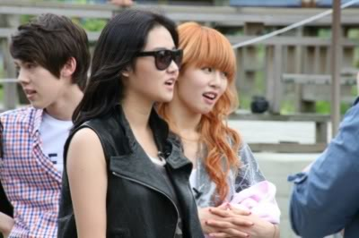 [OTHER][24.06.10] Recording for MTV 4minute's friend day part 2 2010-06-24162102