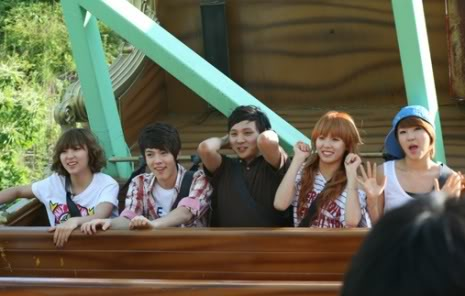 [OTHER][20.06.10] Recording for MTV 4minute's friend day part 2 20100619171730dkfkekxl
