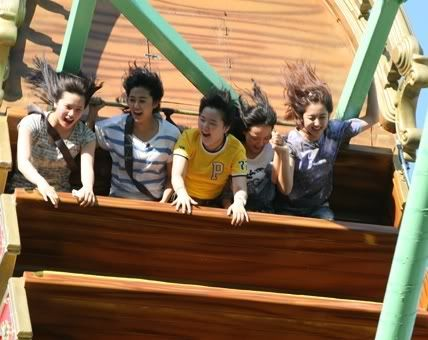 [OTHER][20.06.10] Recording for MTV 4minute's friend day part 2 20100619183650dkfkekxl