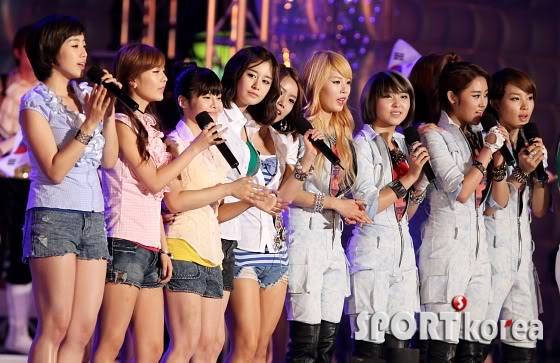 [PERF][29.06.10] World Cup Event 20100629225156599
