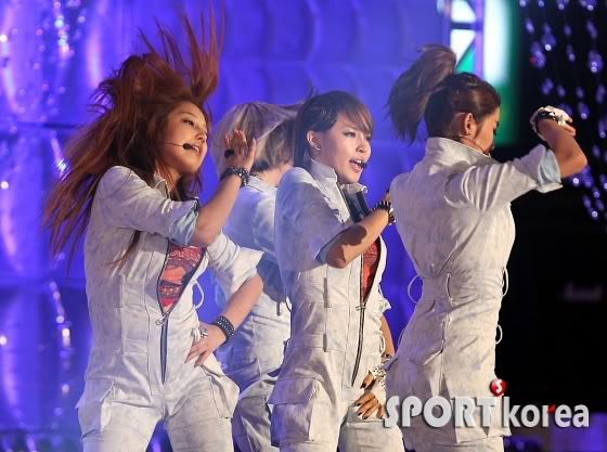 [PERF][29.06.10] World Cup Event 20100629230216480