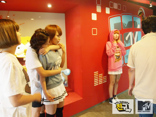 [OTHER][24.06.10] Recording for MTV 4minute's friend day part 2 BWdSoaztDN
