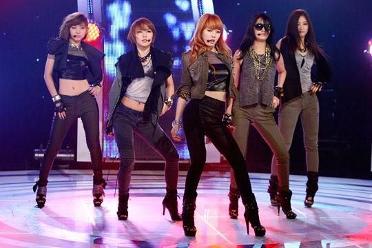 [PERF][10.06.10] Mnet M! Countdown CS012192271_35900_29615
