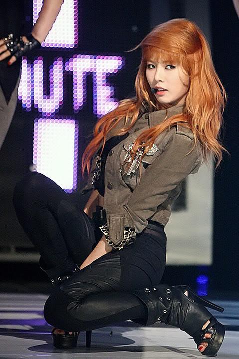 [PERF][10.06.10] Mnet M! Countdown CS012192323_35900_29615