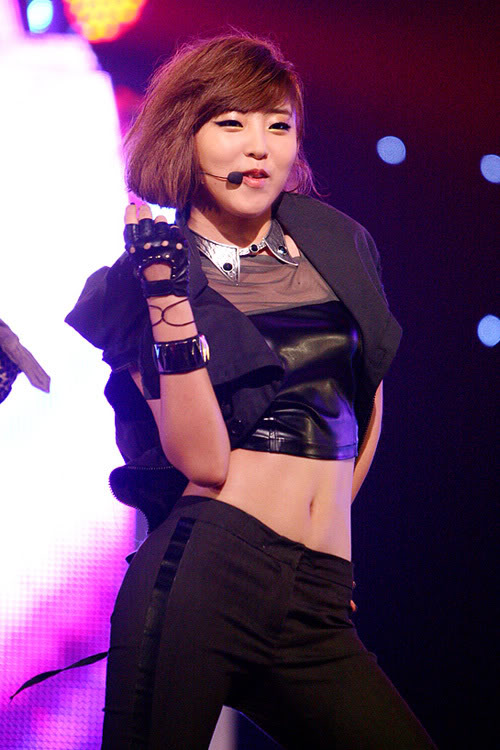 [PERF][10.06.10] Mnet M! Countdown CS012192520_35900_29615