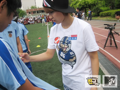 [OTHER][24.06.10] Recording for MTV 4minute's friend day part 2 UH3BRb2iB33hIev9YdNRzs6K9OREE9AU